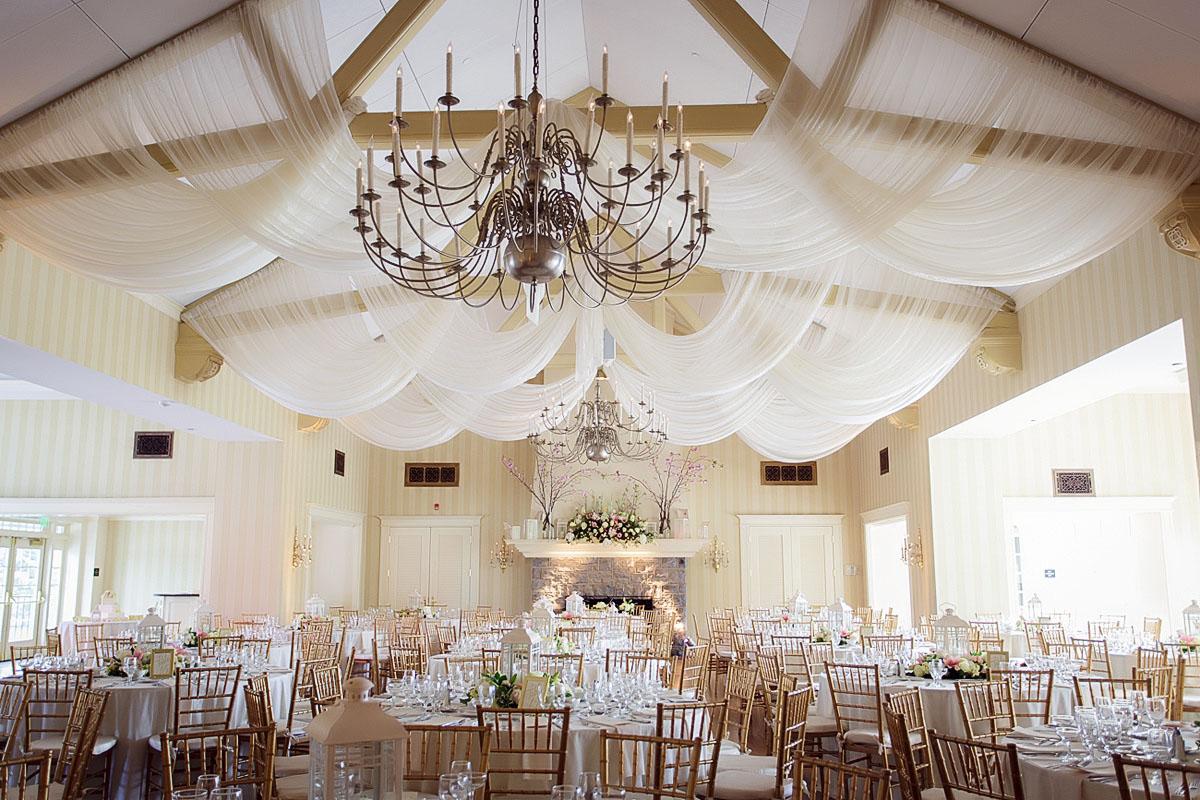 Blog life story photography weddings newborns berks for Wedding dresses reading pa