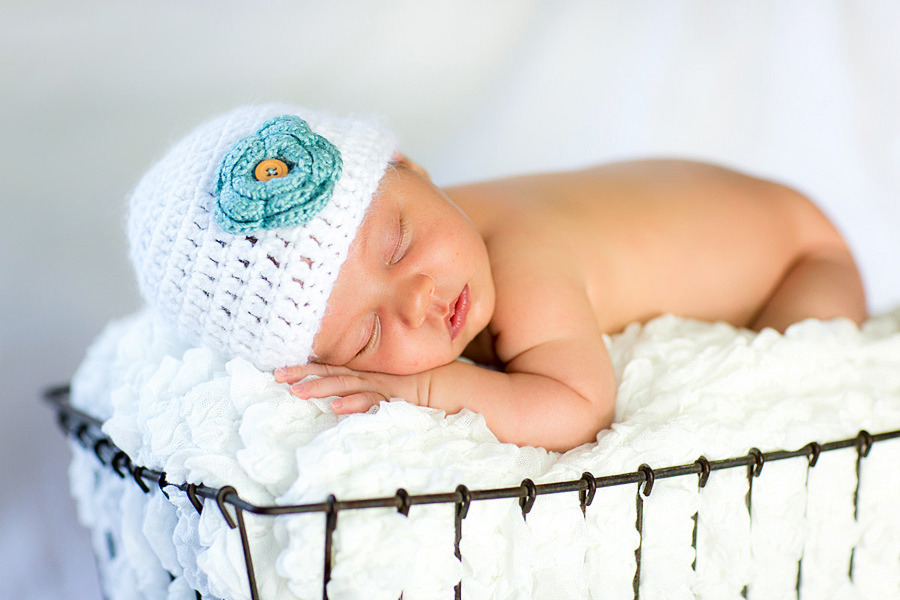 Myerstown PA Newborn Photography_1 (10)