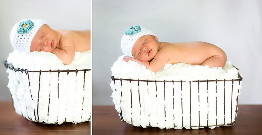 Myerstown PA Newborn Photography_1 (11)