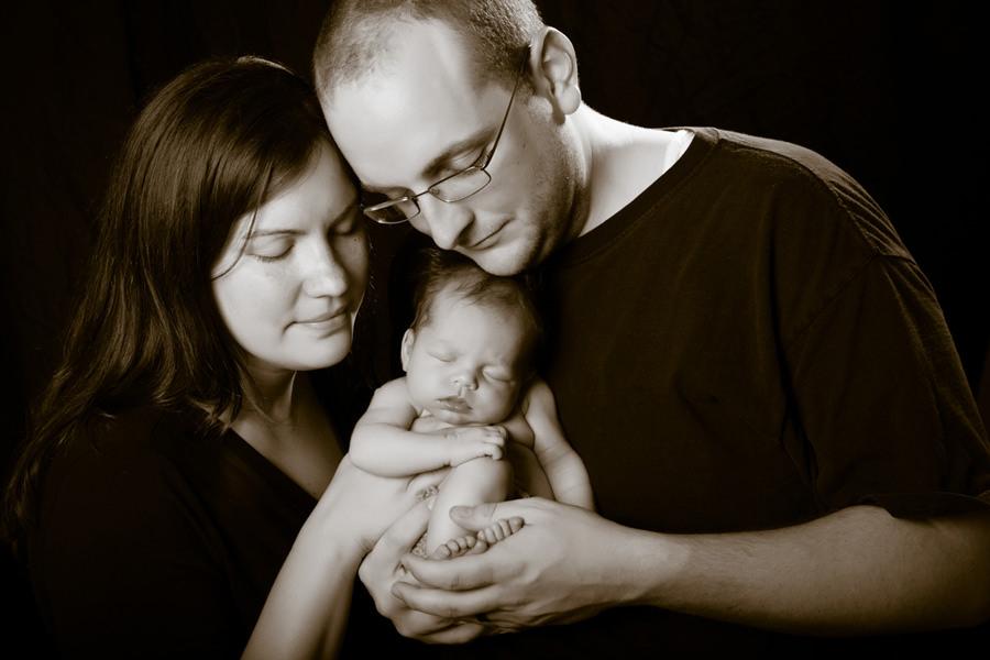 Myerstown PA newborn photography_10