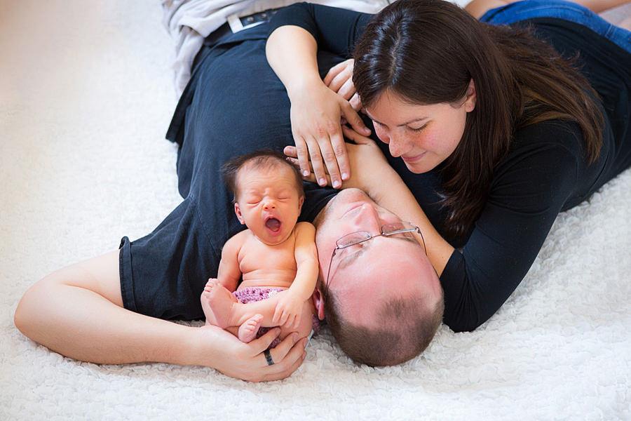 Myerstown PA newborn photography_13