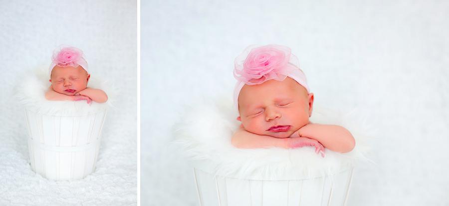 baseball newborn photos sinking spring pa (4)