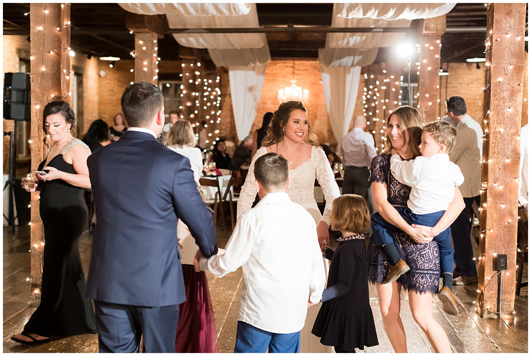 manheim pa wedding venue dancing