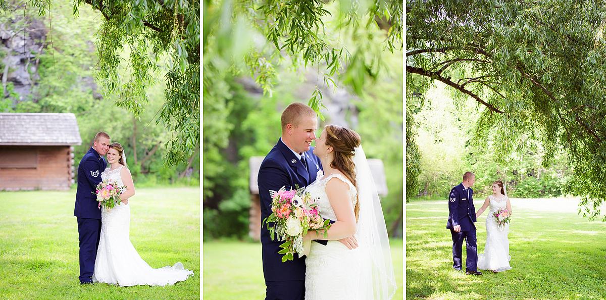 249-outdoor-wedding-location-berks-county-willow-springs-estates