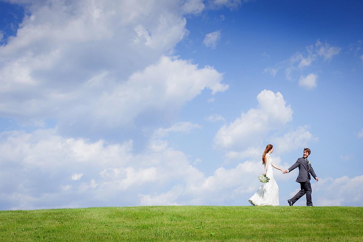 382-berks-county-reading-pa-wedding-photos