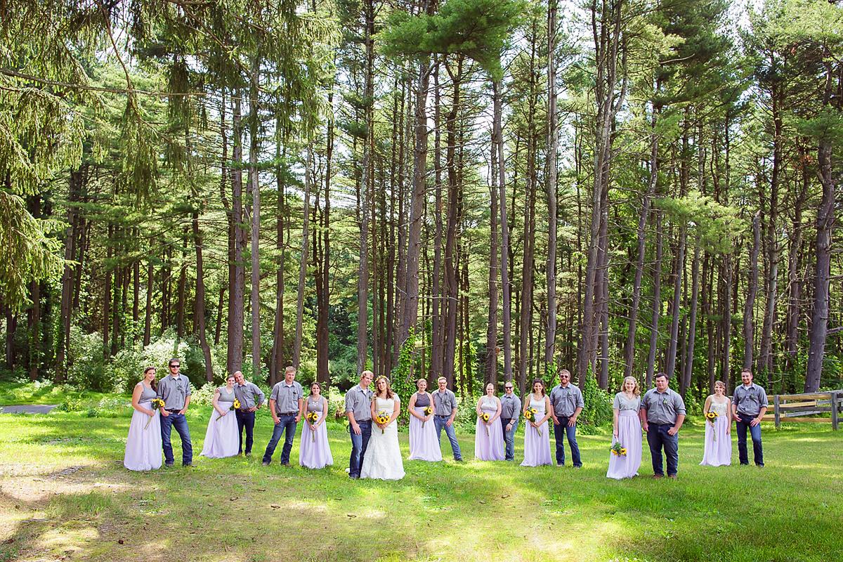 478-berks-county-reading-pa-wedding-photos-outdoors