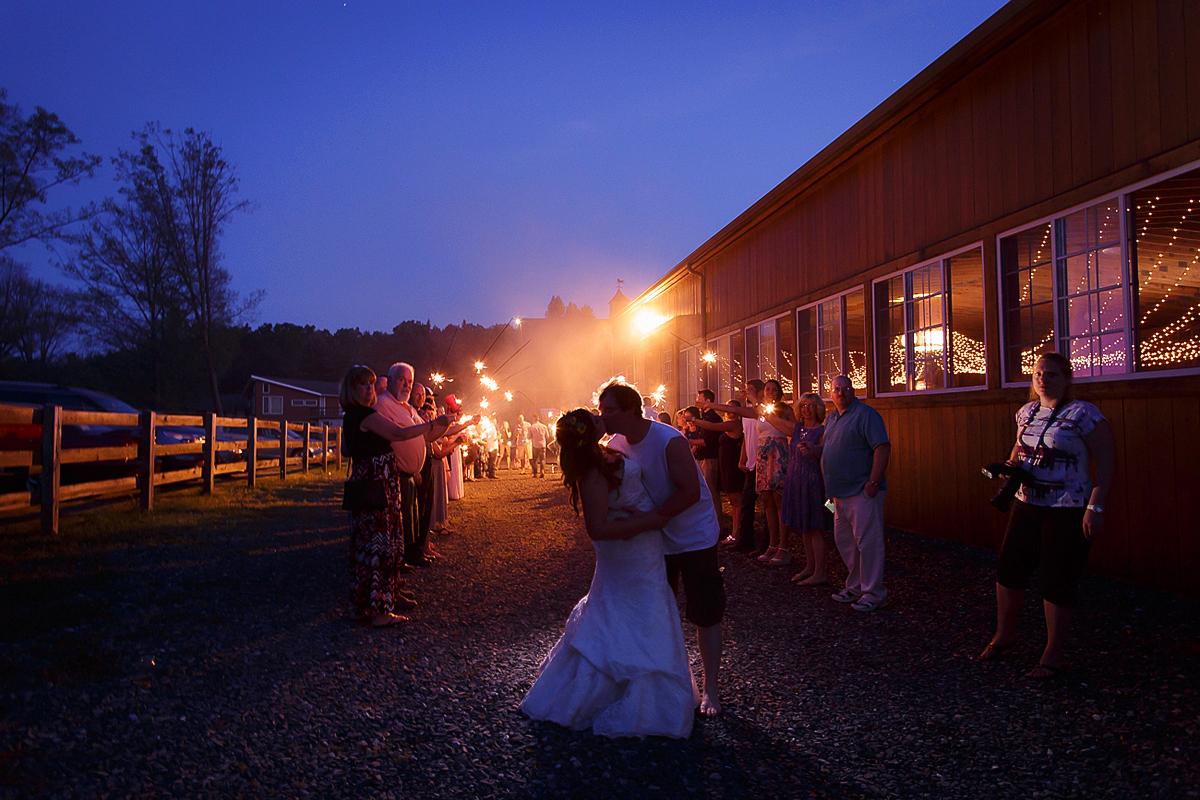 Wedding photos life story photography weddings for Wedding dresses reading pa