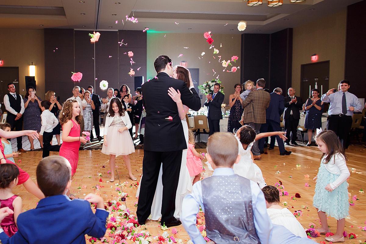 642-berks-county-reading-pa-wedding-photos