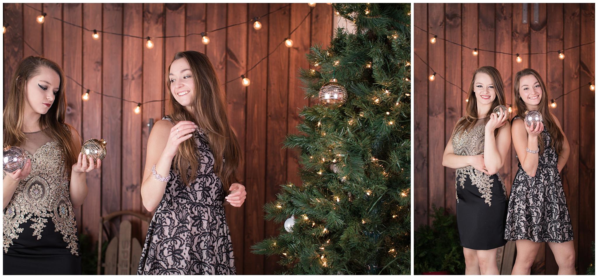 ChristmasMiniSessions_family-baby-kids_Berks-County-Reading-PA_0007.jpg