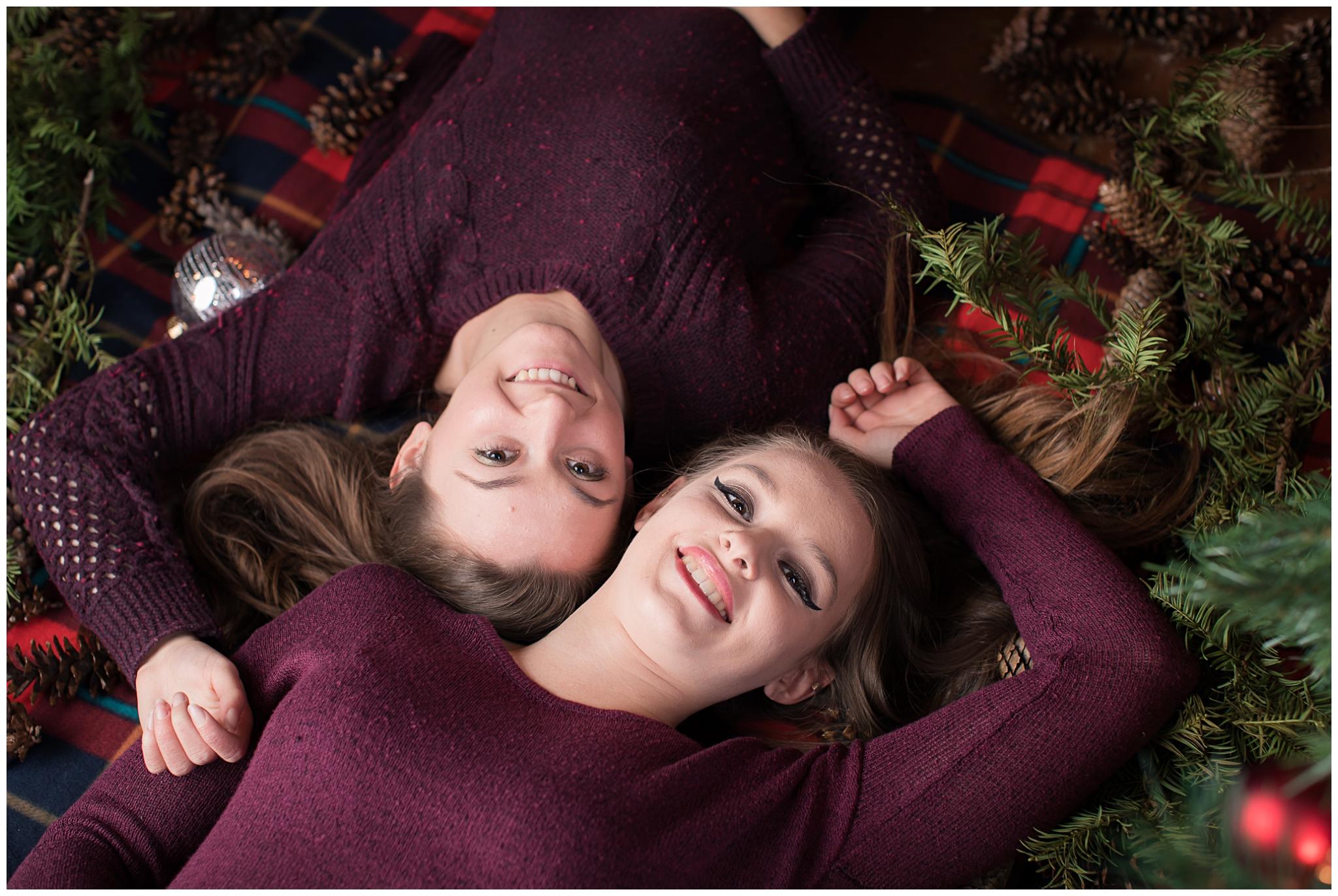 ChristmasMiniSessions_family-baby-kids_Berks-County-Reading-PA_0009.jpg
