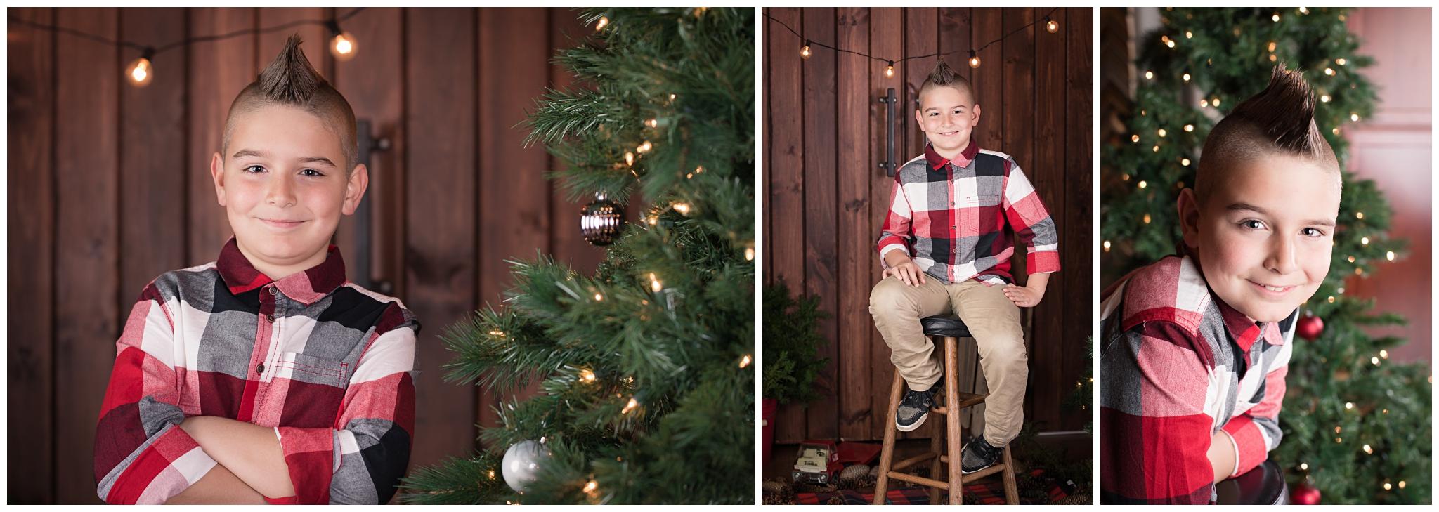 ChristmasMiniSessions_family-baby-kids_Berks-County-Reading-PA_0016.jpg