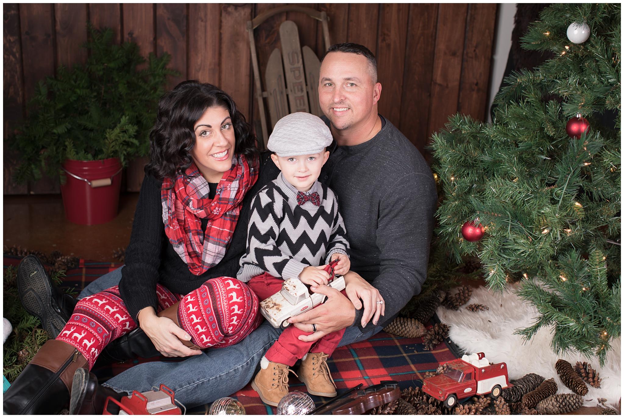 ChristmasMiniSessions_family-baby-kids_Berks-County-Reading-PA_0025.jpg