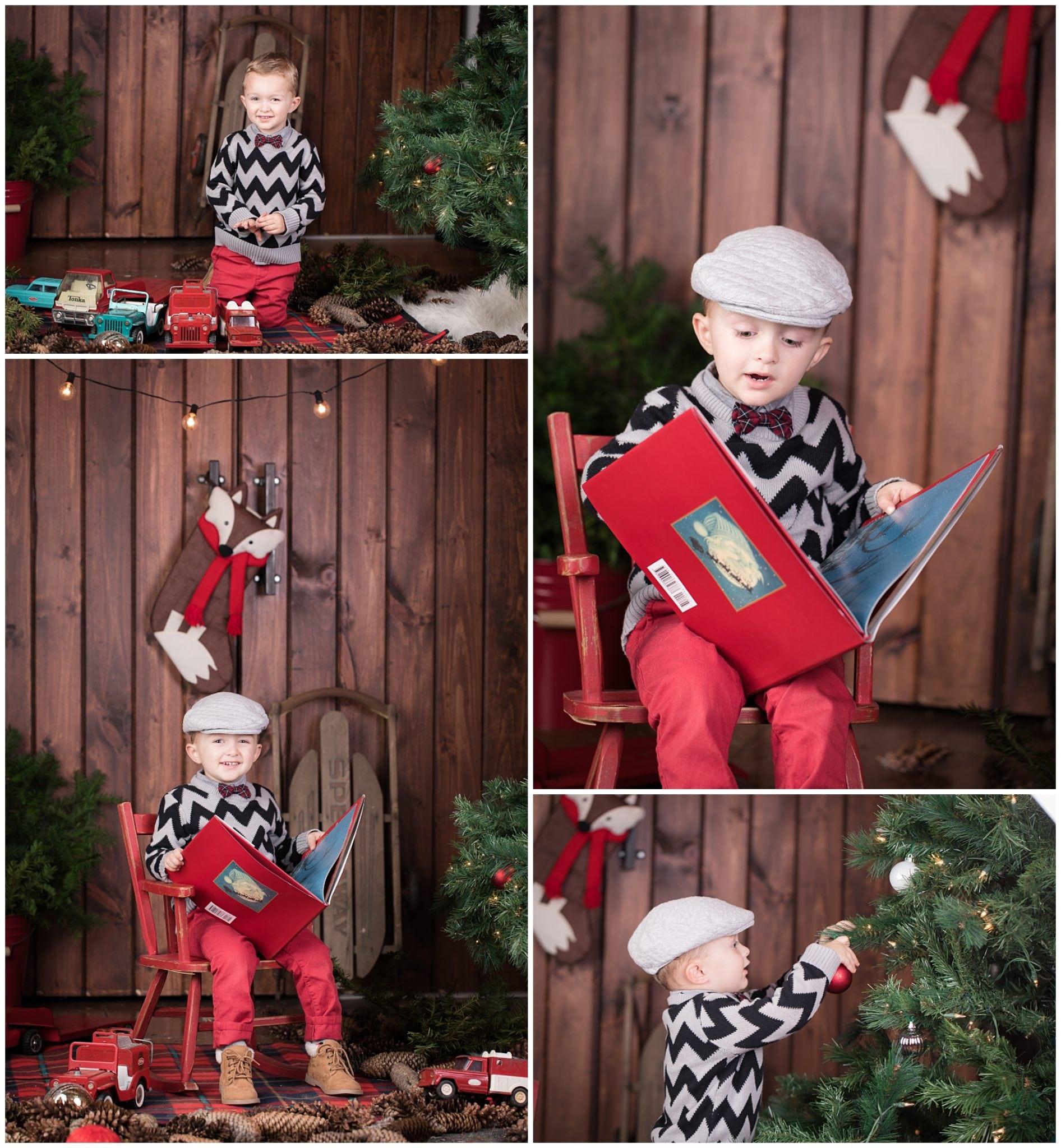 ChristmasMiniSessions_family-baby-kids_Berks-County-Reading-PA_0026.jpg