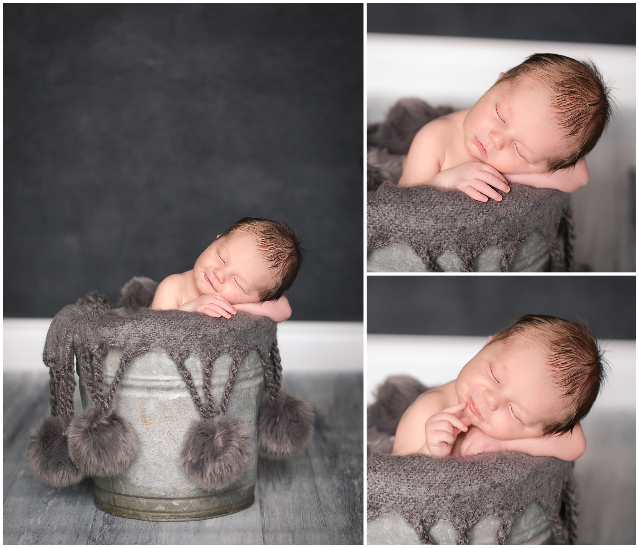 ChristmasMiniSessions_family-baby-kids_Berks-County-Reading-PA_0056.jpg