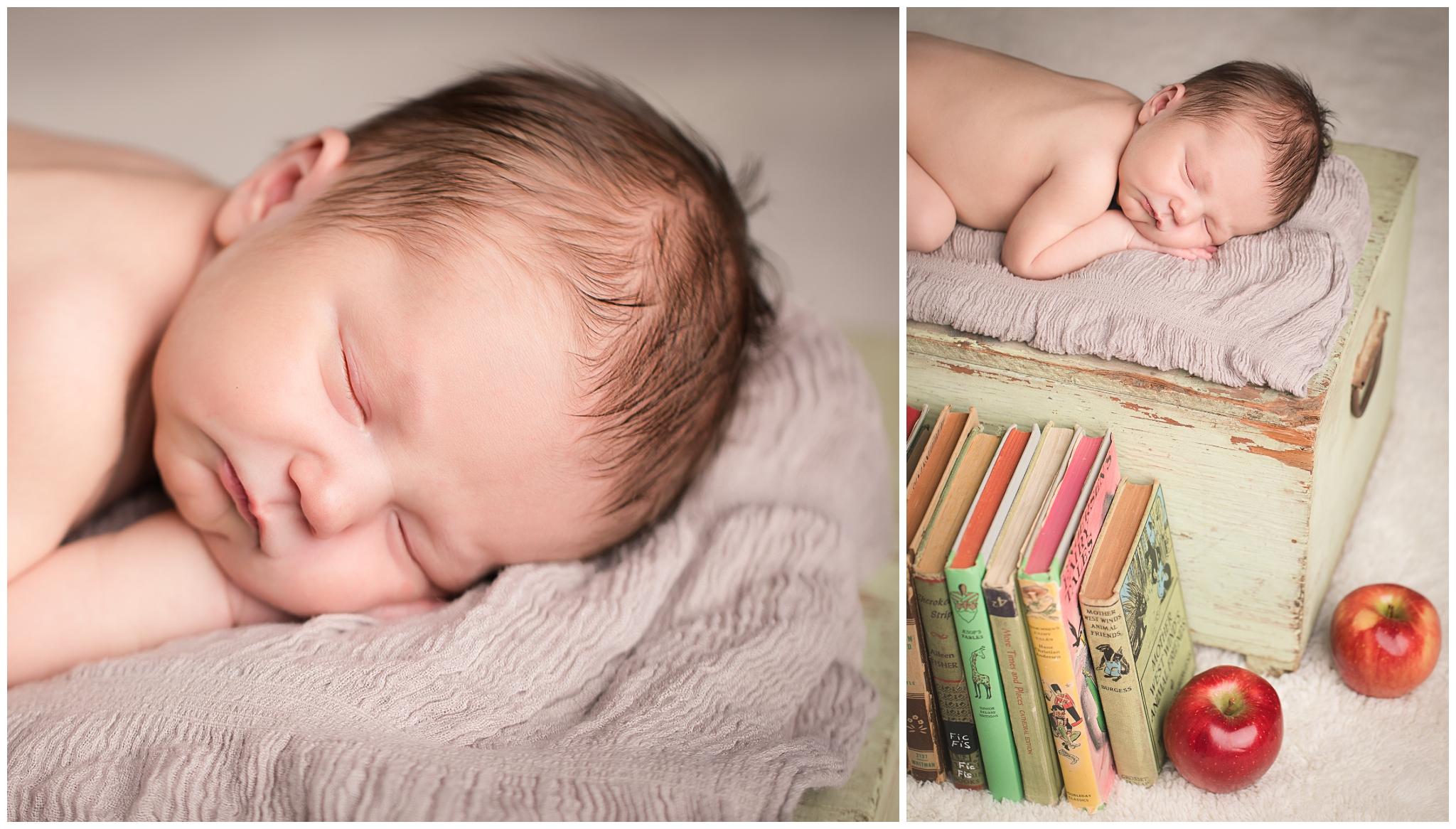 ChristmasMiniSessions_family-baby-kids_Berks-County-Reading-PA_0058.jpg