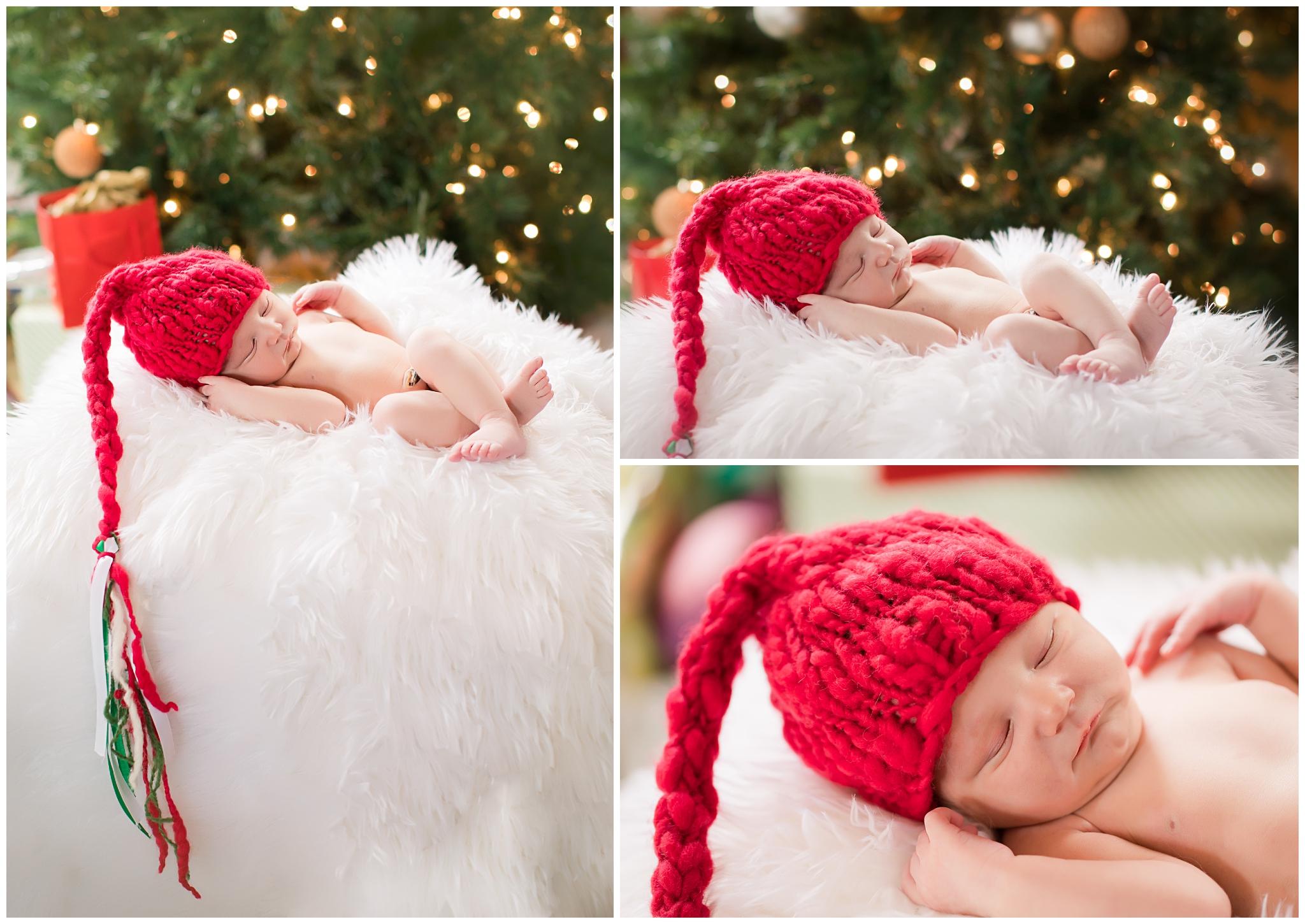 ChristmasMiniSessions_family-baby-kids_Berks-County-Reading-PA_0061.jpg
