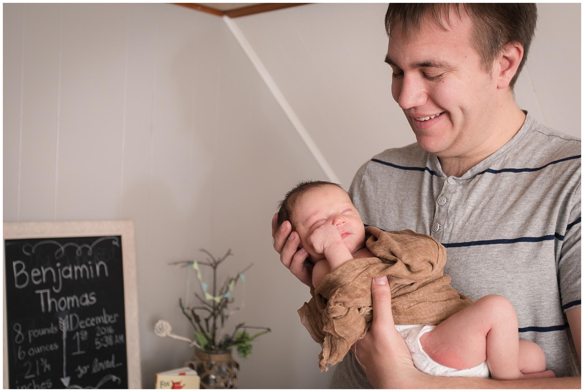 ChristmasMiniSessions_family-baby-kids_Berks-County-Reading-PA_0069.jpg