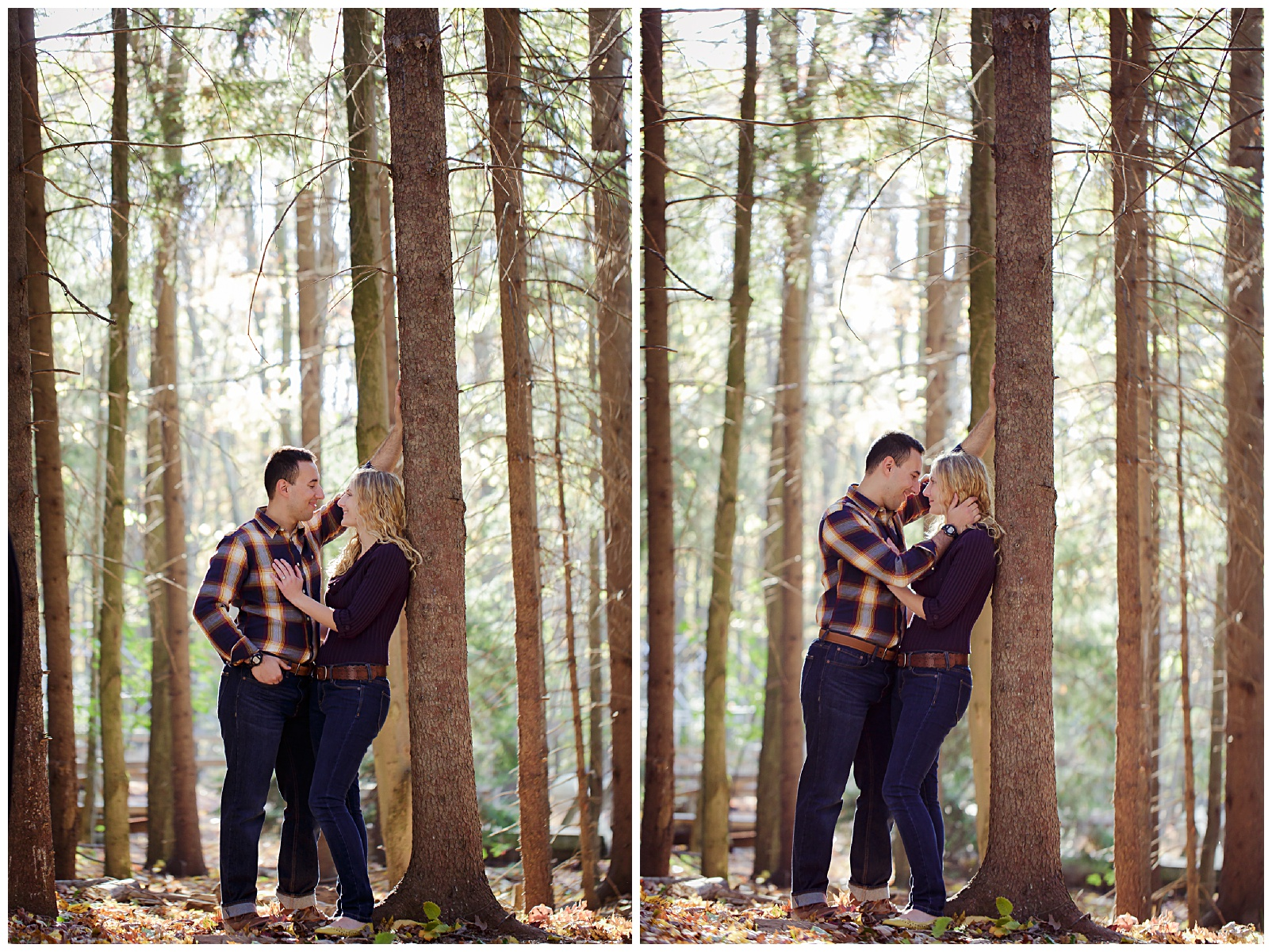 G35A6817_Engagement Photos Hawk Mountain Reservation.jpg