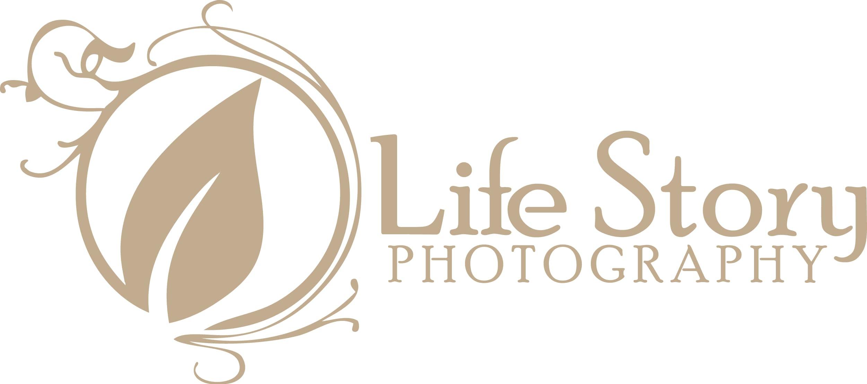 Life Story Photography {Headshots, Weddings & Portraits | Berks County}
