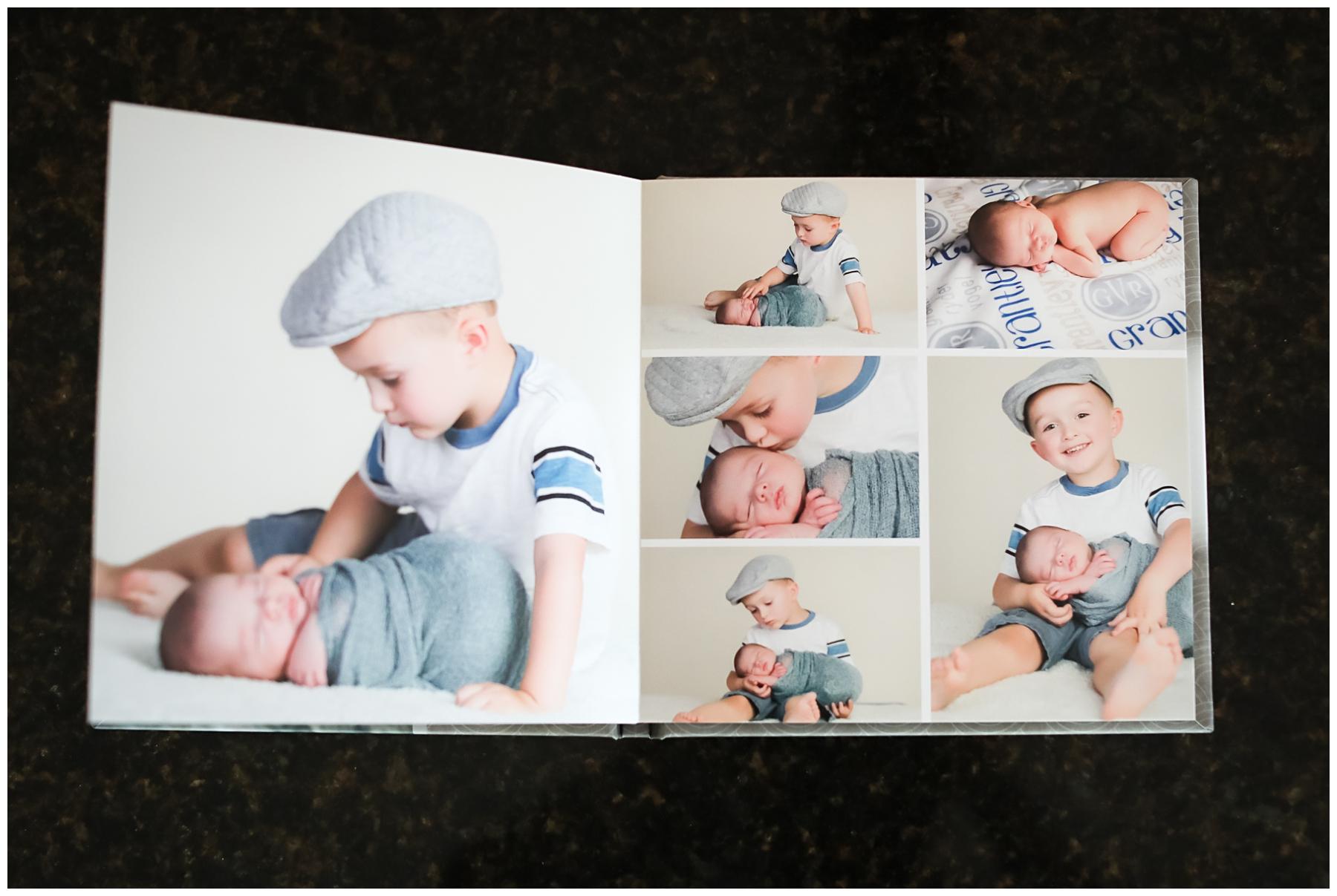 Newborn Custom Photo Book Berks County PA_0008.jpg
