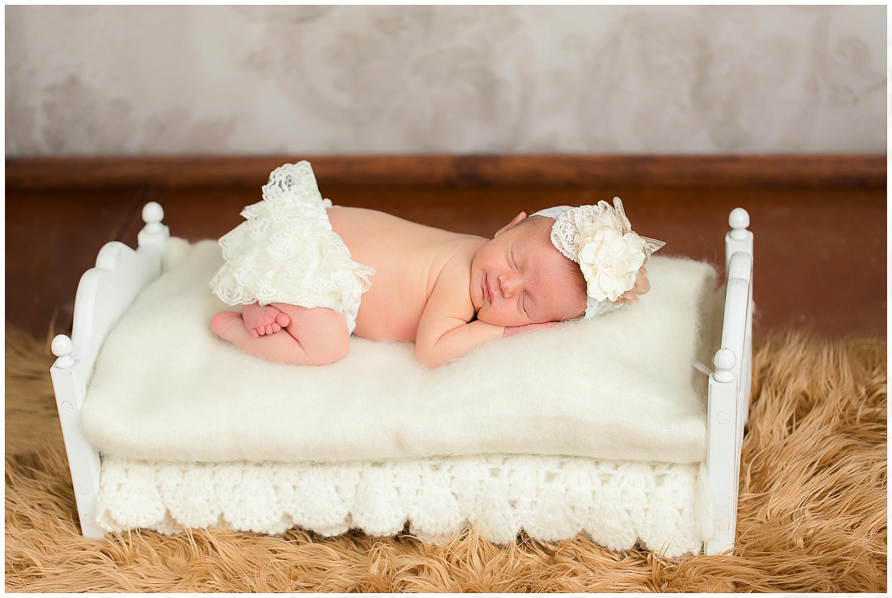 Newborn Photos Berks County PA_0006.jpg