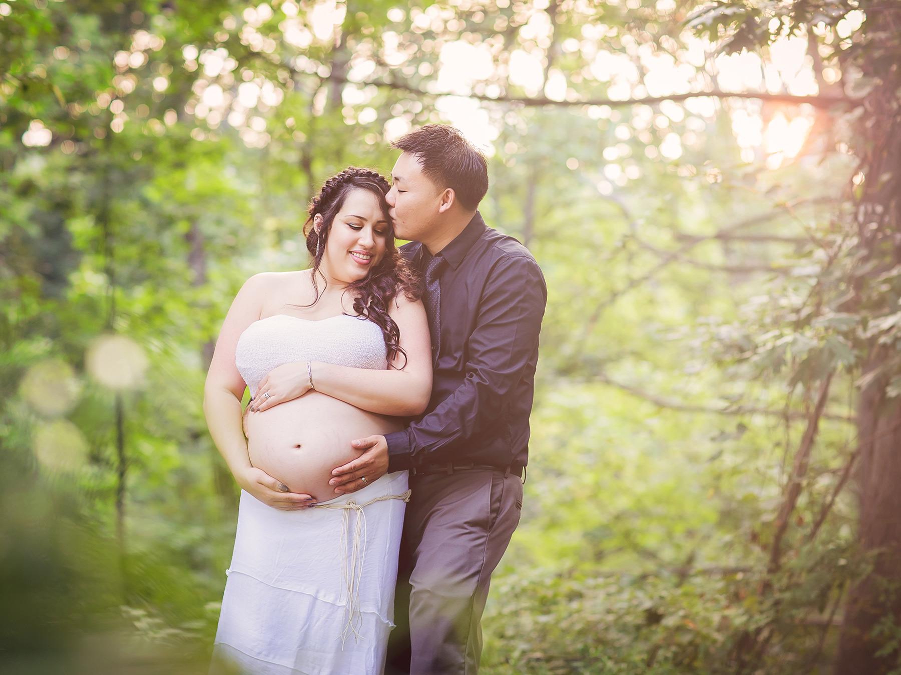 Newborn-photographers-maternity-photographers-berks-county-pa_F