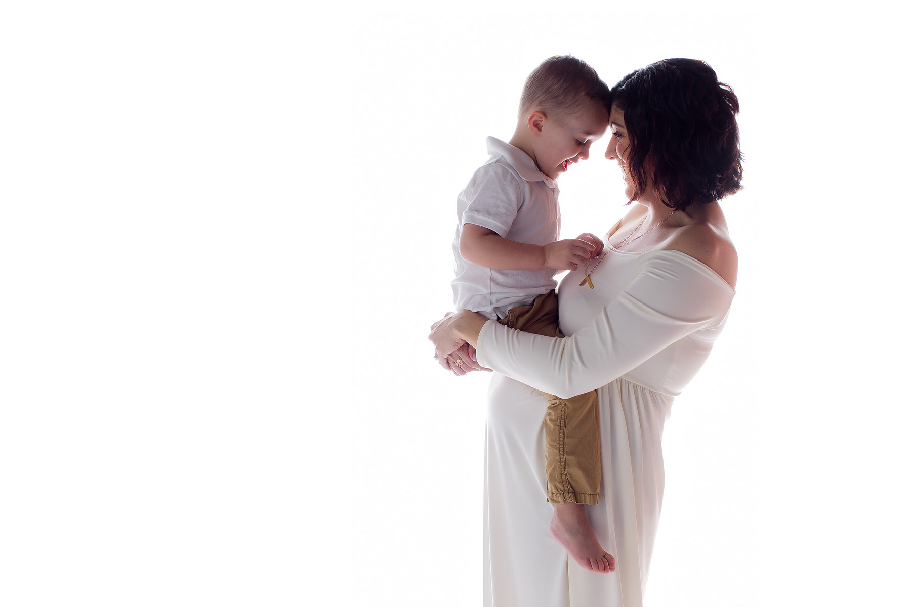 Newborn-photographers-maternity-photographers-berks-county-pa_K