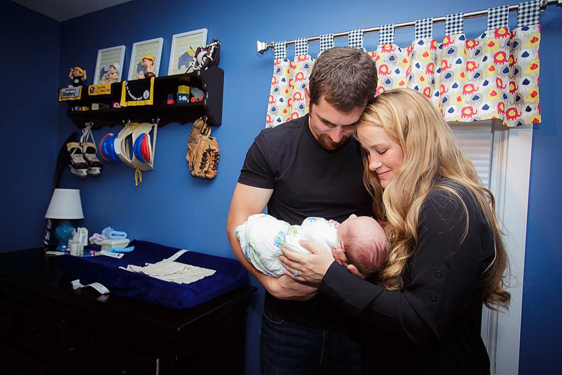Newborn_photos_Reading_PA_034