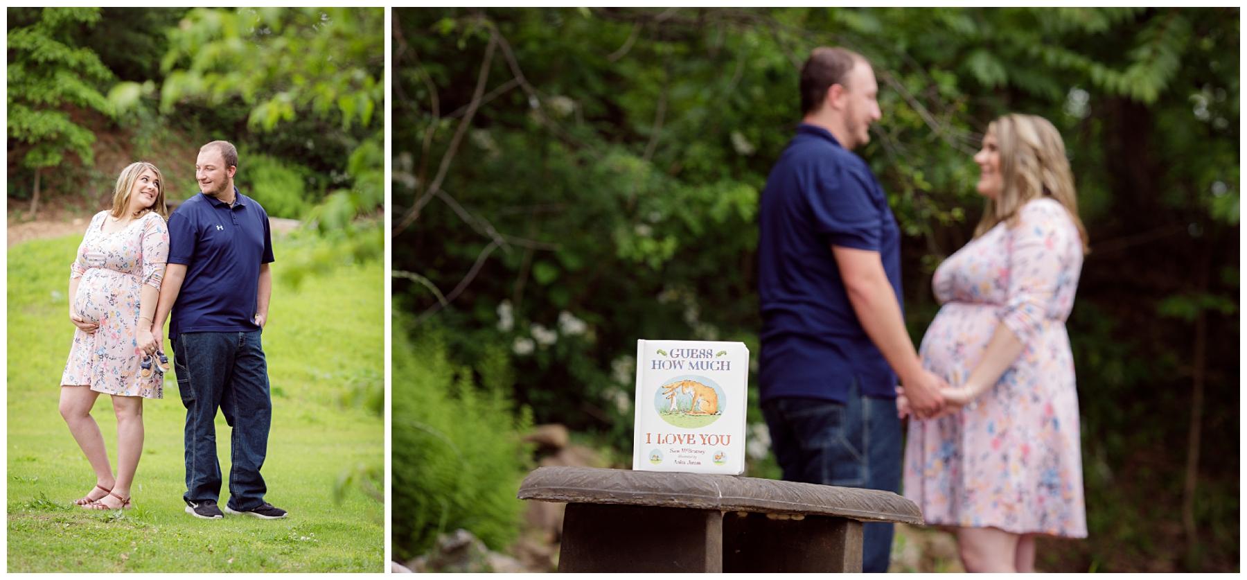 Wedding Photographers in Berks County PA_0071.jpg