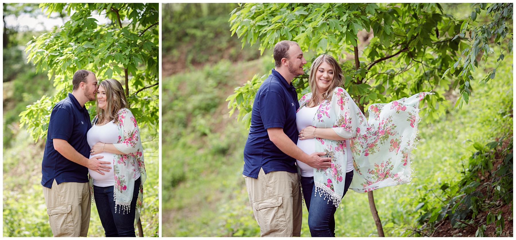 Wedding Photographers in Berks County PA_0073.jpg