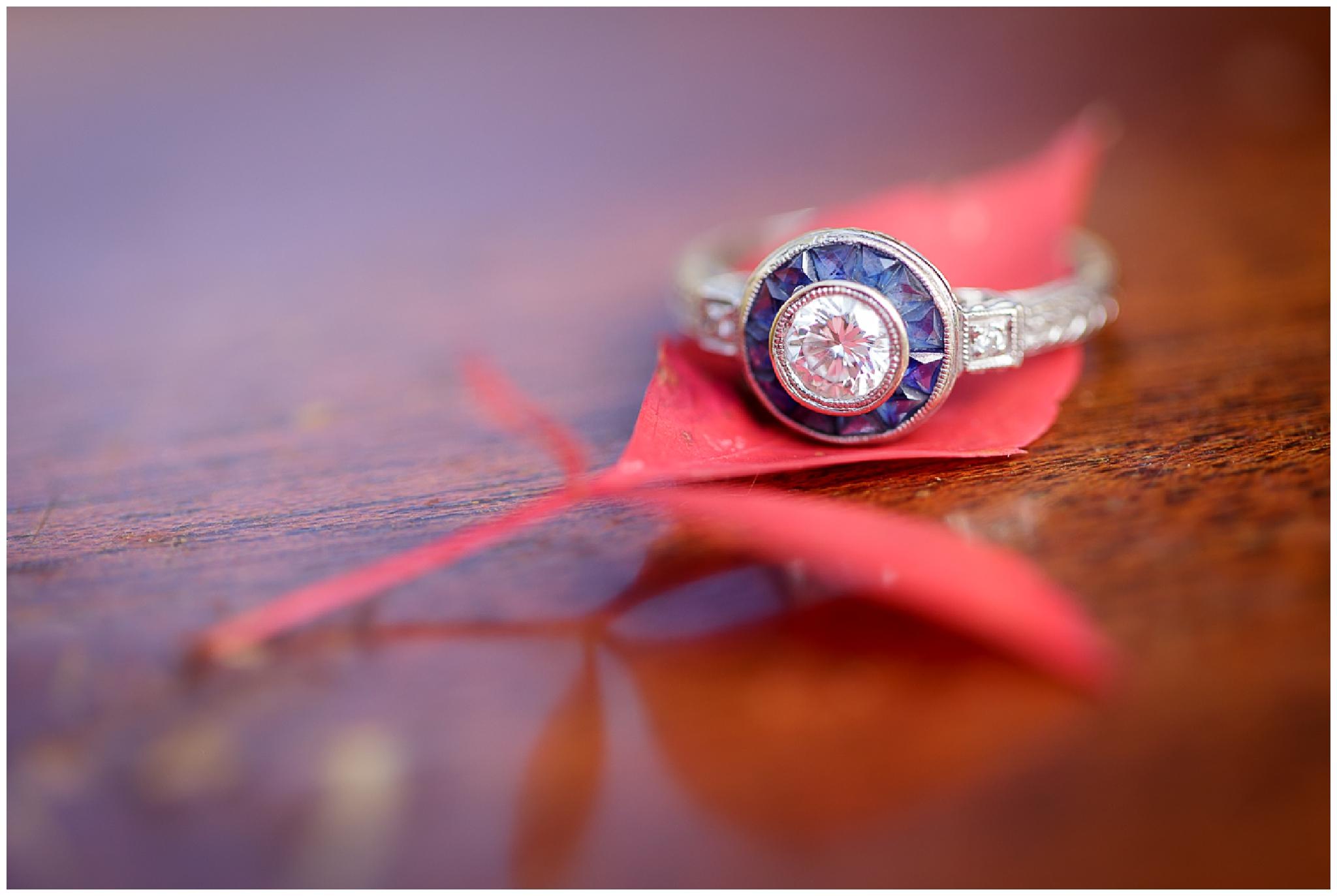 Wedding-Photographers-in-Berks-County-PA_0178