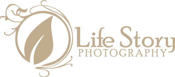 Life Story Photography {Weddings & Newborns, Berks County}